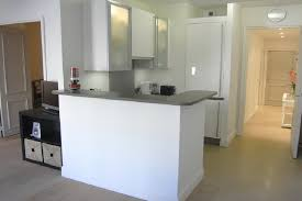 2 bedroom apartments for rent in boston ma. innovative decoration one bedroom apartments for rent apartment 1 student apartmentsone 2 in boston ma