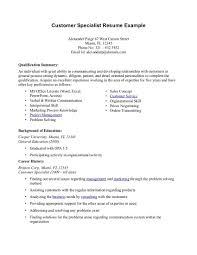 Medical Transcription Resume Samples Download Sample Resume For Medical Transcriptionist DiplomaticRegatta 2
