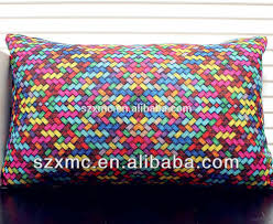 Floor Cushions Design High Quality Turkish Kilim Thick Linen Floor Cushion Pillow Cover Buy Kilim Cushion Turkish Linen Cushion Kilim Floor Cushions Product On