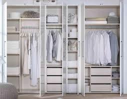 Rhazaleastringscom Badezimmer Kleiderschrank Ideen Diy Schrank