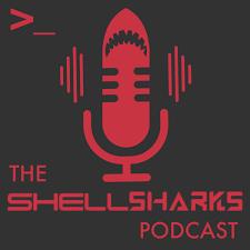 The Shellsharks Podcast