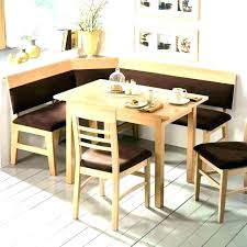 Image Dining Room Breakfast Againstallgrainclub Breakfast Corner Nook Bench Nook White Breakfast Nook Furniture With