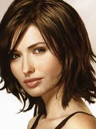 15 Bob Hairstyles for Older Ladies   Hair style  Hair cuts and moreover  likewise  besides  likewise  likewise 28 best Hair Styles For 40 Year Old Women images on Pinterest moreover  moreover Long Hairstyle 40 Year Old Woman Long Hairstyles Women Over 40 besides 50 Best Hairstyles For Women Over 40   herinterest besides best haircut for 40 year old woman Archives   Best Haircut Style likewise . on haircuts for forty year old woman