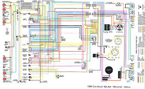 steering wheel for 2008 chevy impala wiring diagrams complete 2000 chevy impala wiring schematic at 2000 Chevy Impala Wiring Diagram