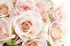 Can Customized Large 3d Mural Art Wallpaper Romantic Rose Flowers