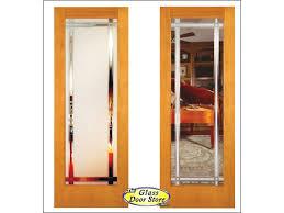 office doors with glass. Office Doors With Glass