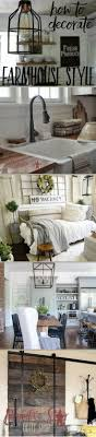 Modern Country Bedrooms 25 Best Modern Country Bedrooms Trending Ideas On Pinterest