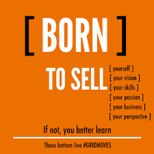 Sales Motivational Quotes Motivational Quotes Business Sales Best Quotes of Daily 31