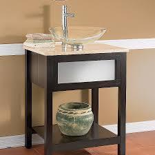 american standard retrospect console table fresh bathroom sinks american standard
