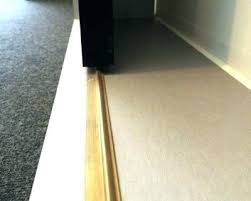 bottom track bottom track bottom rolling tracks no bottom track shower door bottom track for bypass bottom track finesse white approx internal doors