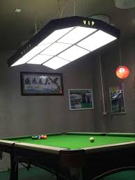 Pool Table Lights Pool Table Light Shades Replacement Table Design Ideas