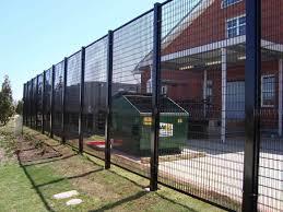 black welded wire fence. Black Welded Wire Fence Panels Dolgular Pertaining To Sizing 1422 X 1066 F