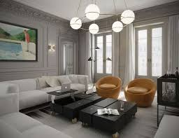 apartment style furniture. 246 best parisian chic apartment interiors images on pinterest interior paris apartments and style furniture n