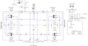 uncoupler unloader wiring o gauge railroading on line forum Lionel 2046W Wiring-Diagram Lionel Ucs Wiring Diagram #20