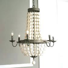 creative coop chandelier creative co op wood chandelier medium size of chandeliers creative wood chandeliers luxury