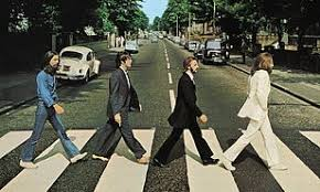 Scottish Album Charts The Beatles Could Be Back At No1 In The Album Charts With