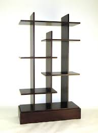 17 Types Of Cube Shelves Bookcases Storage Options Throughout Backless  Bookshelf (#3 of 15