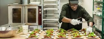 kitchen s job training inspiration kitchens inspiration kitchens