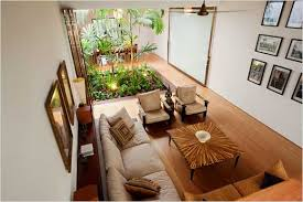 Dining Room And Living Room New Dining Room Garden Ideas