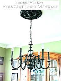 diy brass chandelier makeover brass chandelier old chandelier makeover how to paint brass chandelier brass chandelier