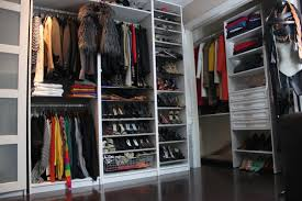 diy custom closets. Diy Custom Closet Drawers Closets C
