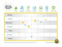 Beat Daylight Savings Time And Enjoy Sleepweek With