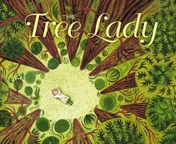 the tree lady the true story of how one tree loving woman changed a city forever h joseph hopkins jill mcelmurry 8601420363847 amazon books