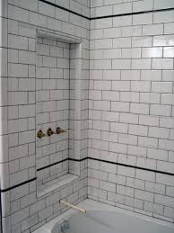 white bathroom tile with grey grout 5 white bathroom tile with grey grout 8 white bathroom tile with grey grout 11 white bathroom tile with grey grout 12
