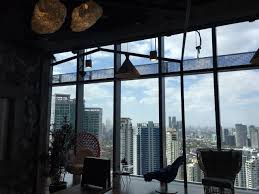 google office pictures 3. view from google philippines office photo by yuji vincent gonzales inquirernet pictures 3 h