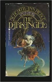 Darkangel: Meredith Ann Pierce: 9780812549003: Amazon.com: Books