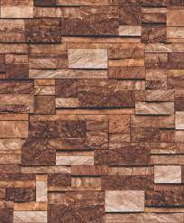 Old Brick Wall Ideas Gallery