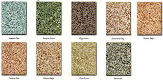 quartz sand epoxy colors flooring in oh pa wv