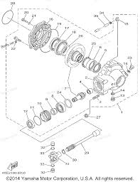 1999 skeeter wiring diagram wiring scion xb fuse panel diagram boat wiring diagram for dummies cat 40 pin wiring diagram skeeter wiring diagram