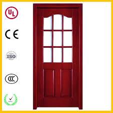 interior doors with glass inserts wood door insert fancy wooden decorative