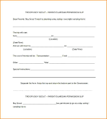 Appointment Cards Template Word Patient Appointment Card Template Free Reminder Postcard Cards Slip