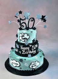 Masculine Birthday Cake Ideas Cake Decorating Ideas For Birthday