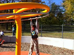 The Playground Review   Reviewing DC Area Playgrounds and Play Spaces
