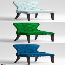900 x 900 900 x 900 900 x 900 96 x 96 kitchen table