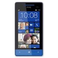 HTC Windows Phone 8S specs