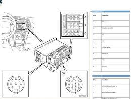 saab 9 5 wiring diagram saab image wiring diagram saab radio electrical 65617 linkinx com on saab 9 5 wiring diagram