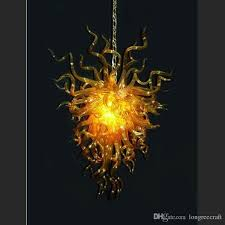 modern chandeliers hand made glass chandelier light led bulbs light mini chandelier glass shades chanderlier kitchen foyer chandeliers art deco chandelier