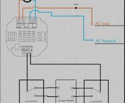 three, switch 4 wires best westinghouse 3 speed, switch wiring 4- Way Switch Wiring Diagram at Insteon 2 Way Switch Wiring Diagram