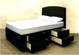 box spring full costco. Mattress And Box Spring Bed Frames King Excellent Wallpaper High Definition Queen Metal Full Costco To