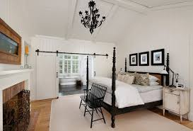 fascinating modern farmhouse bedroom decor