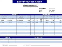 sales report example excel excel sales report template