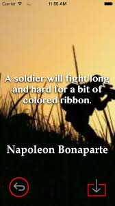 Military Inspirational Quotes Army Theme HD Wallpaper and Best Inspirational Military Quotes 84