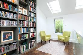 contemporary library furniture. Contemporary Library Furniture Best