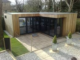 outdoor garden office. outdoor buildings insitu garden offices u0027 office y