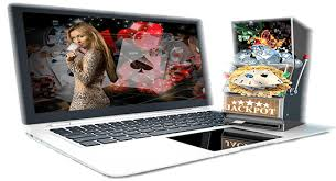 Online casino - best casino guide about gambling and best online ...