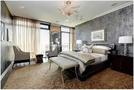Luxury Master Bedroom Furniture Bedroom Luxurious Master Bedroom Free Bedroom Wonderful Luxury